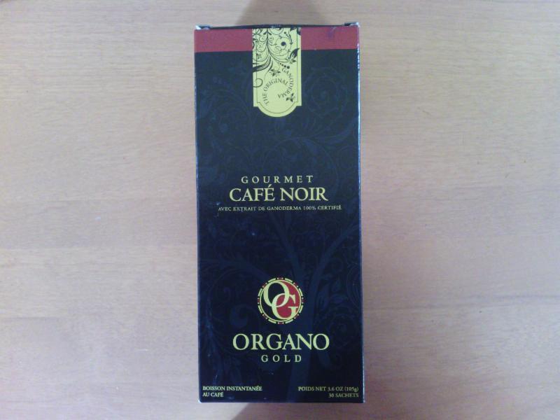 Organo Gold Nath - Photo 6