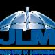 Atelier D'Usinage JLM Inc - Machine Shops - 418-878-4400