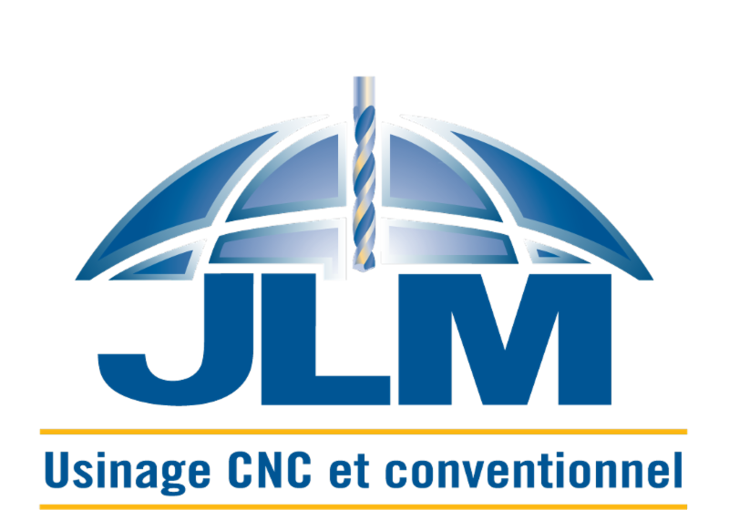Atelier D'Usinage JLM Inc - Photo 1