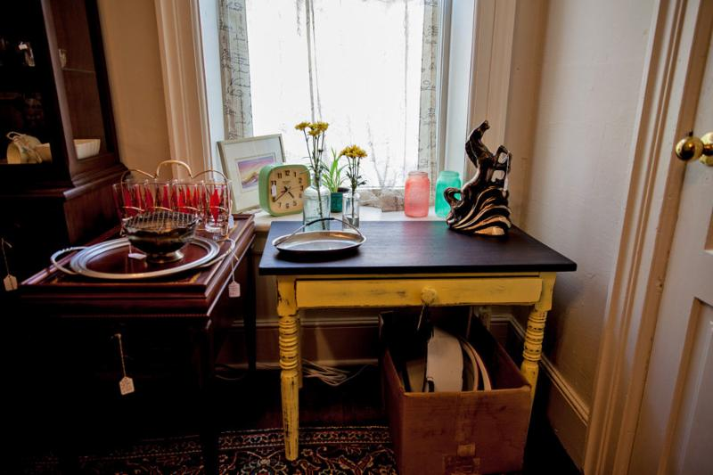 A Second Wind Quality Finds Decor Georgetown ON 100