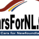 Cars for Newfoundland - Used Car Dealers - 709-330-6683