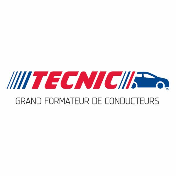 Tecnic Driving School - Photo 1