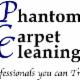 Phantom Carpet Cleaning - Carpet & Rug Cleaning - 587-409-8324