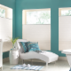 The Blind Studio - Window Shade & Blind Stores - 780-872-5666