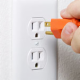 Mikes Electrical Service - Electricians & Electrical Contractors - 613-852-4575