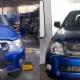 Centre de Colision S E - Auto Body Repair & Painting Shops - 514-522-0003