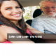 New Star Driving School - Driving Instruction - 416-605-5331