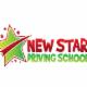 New Star Driving School - 416-605-5331