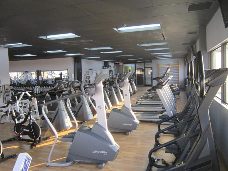 Evolugym - Photo 3