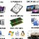 JGP Computers - Computer Repair & Cleaning - 519-320-2636