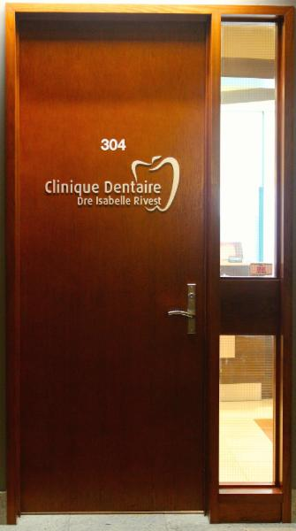 Clinique Dentaire Isabelle Rivest - Photo 2