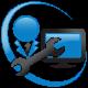 Technicien Informatique - Computer Repair & Cleaning - 514-566-3256