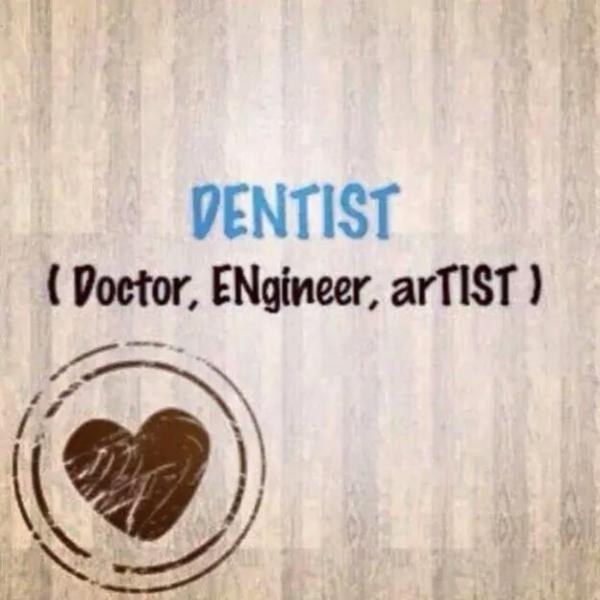 Sam Huang Dental Clinic - Photo 2