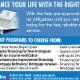 Kanchan Bhatia - Mortgages - 403-473-2106
