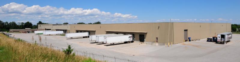 Carpe Diem Asset & Property Management Inc. - Photo 3