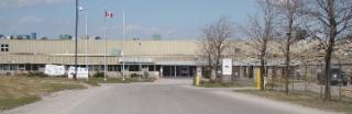 Carpe Diem Asset & Property Management Inc. - Photo 5