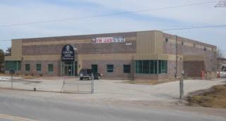 Carpe Diem Asset & Property Management Inc. - Photo 7