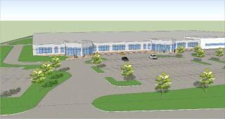 Carpe Diem Asset & Property Management Inc. - Photo 10