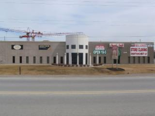 Carpe Diem Asset & Property Management Inc. - Photo 6