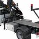 Mécano Alca Inc - Fournitures et matériel hydrauliques - 450-437-1010