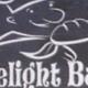 Pastry Delight BakeShop - Bakeries - 613-680-3800