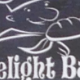 Pastry Delight BakeShop - Boulangeries - 613-680-3800