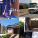 Canadian Fast Mover Ltd - Déménagement et entreposage - 604-781-8811