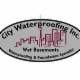 City Waterproofing Ontario Inc. - Entrepreneurs en imperméabilisation - 416-259-2837