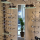 Markham Eye & Vision Care Dr Yilei Wang Optometrist - Optometrists - 905-471-8118