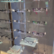 Markham Eye & Vision Care Dr Yilei Wang Optometrist - Optometrists - 905-471-8118