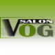 Salon VOG - Hairdressers & Beauty Salons - 450-847-1900