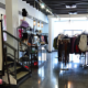 View Red Rouge Boutique's Edmonton profile