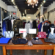 Red Rouge Boutique - Vêtements et accessoires pour dames - 780-570-5733