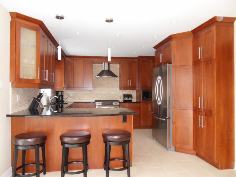 Kitchen Interiors - Photo 6