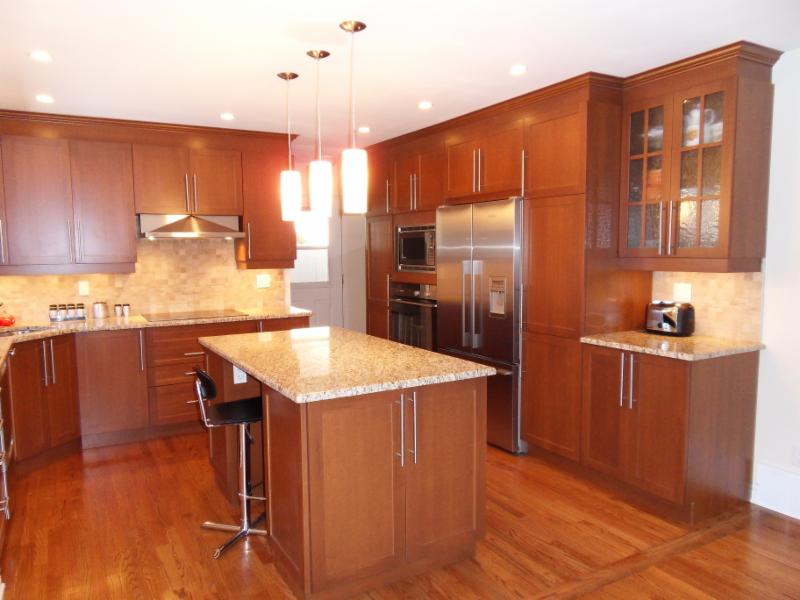 Kitchen Interiors - Photo 10