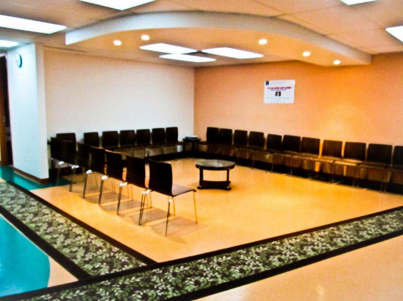 Clinique Médicale Diamant - Photo 6