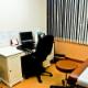 Clinique Médicale Diamant - Cliniques médicales - 514-737-3782