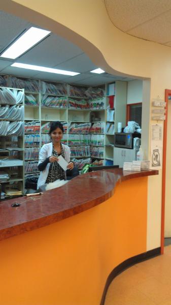 Clinique Médicale Diamant - Photo 8