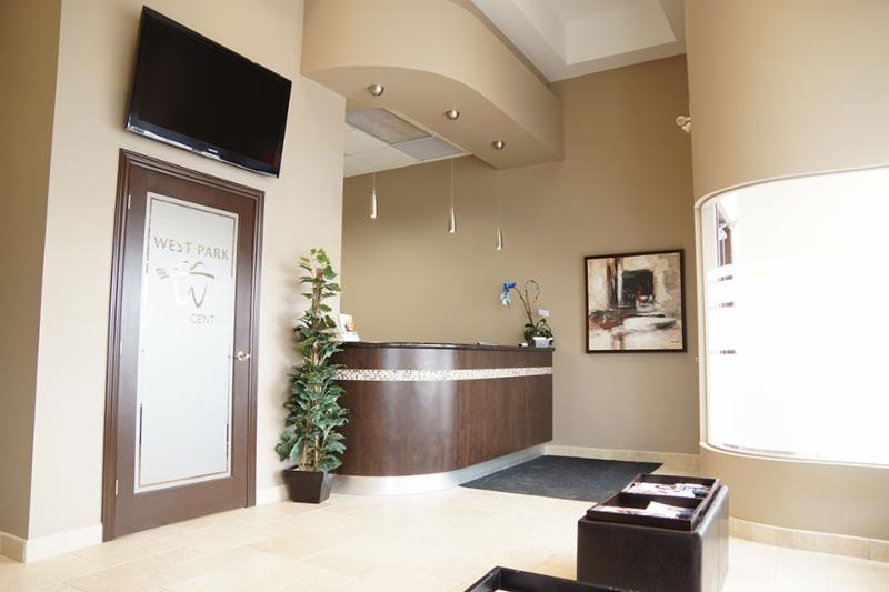 Dental House Newmarket - Photo 4