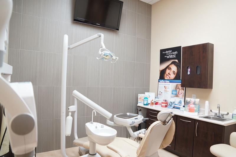 Dental House Newmarket - Photo 6