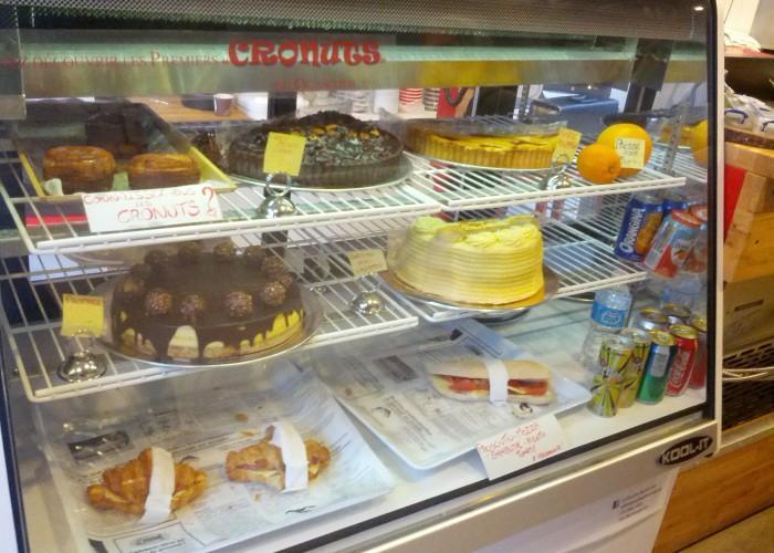 Café La Touche - Photo 2
