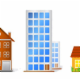 Alberta-Wide Home Inspections Ltd - Inspection de maisons - 780-504-4603