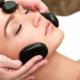The Lakeshore Esthetics & Tanning - Beauty & Health Spas - 403-273-5253