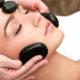 The Lakeshore Esthetics & Tanning - Spas : santé et beauté - 403-273-5253
