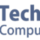 Tech Doctor Computer Services - Computer Stores - 403-800-9083