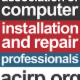 Tech Doctor Computer Services - Computer Repair & Cleaning - 403-800-9083