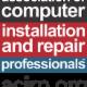 Tech Doctor Computer Services - Réparation d'ordinateurs et entretien informatique - 403-800-9083