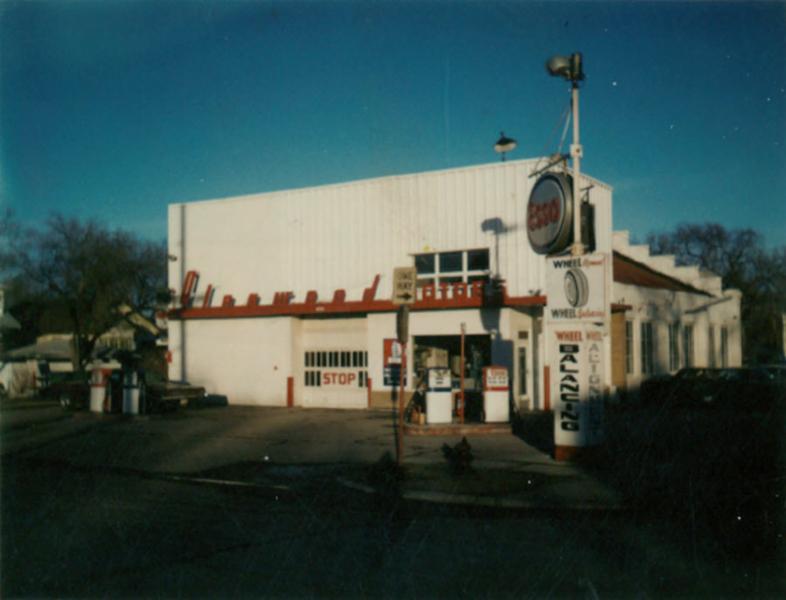 Glenwood Motors - Photo 4