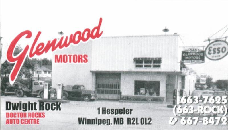 Glenwood Motors - Photo 5