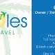 Cole's Travel - Agences de voyages - 403-934-9477